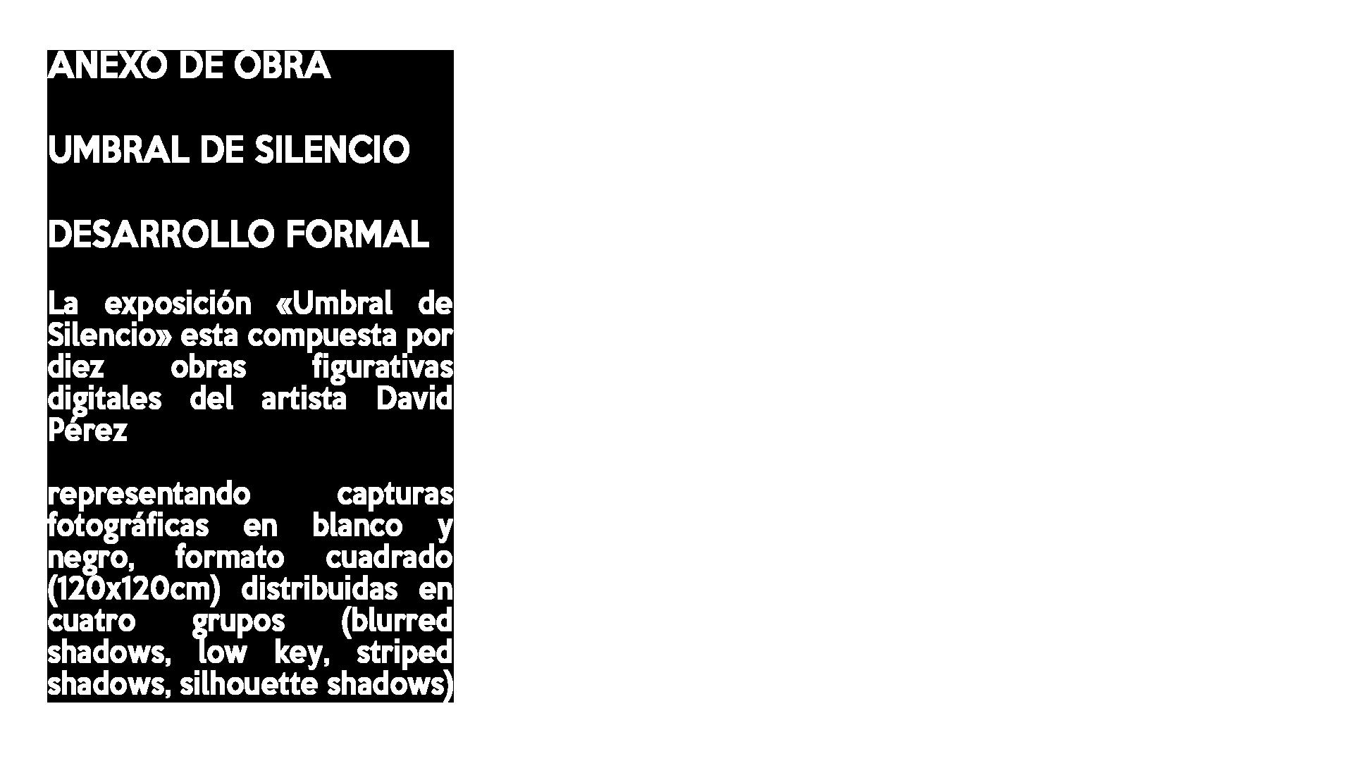 F18_txt_v1