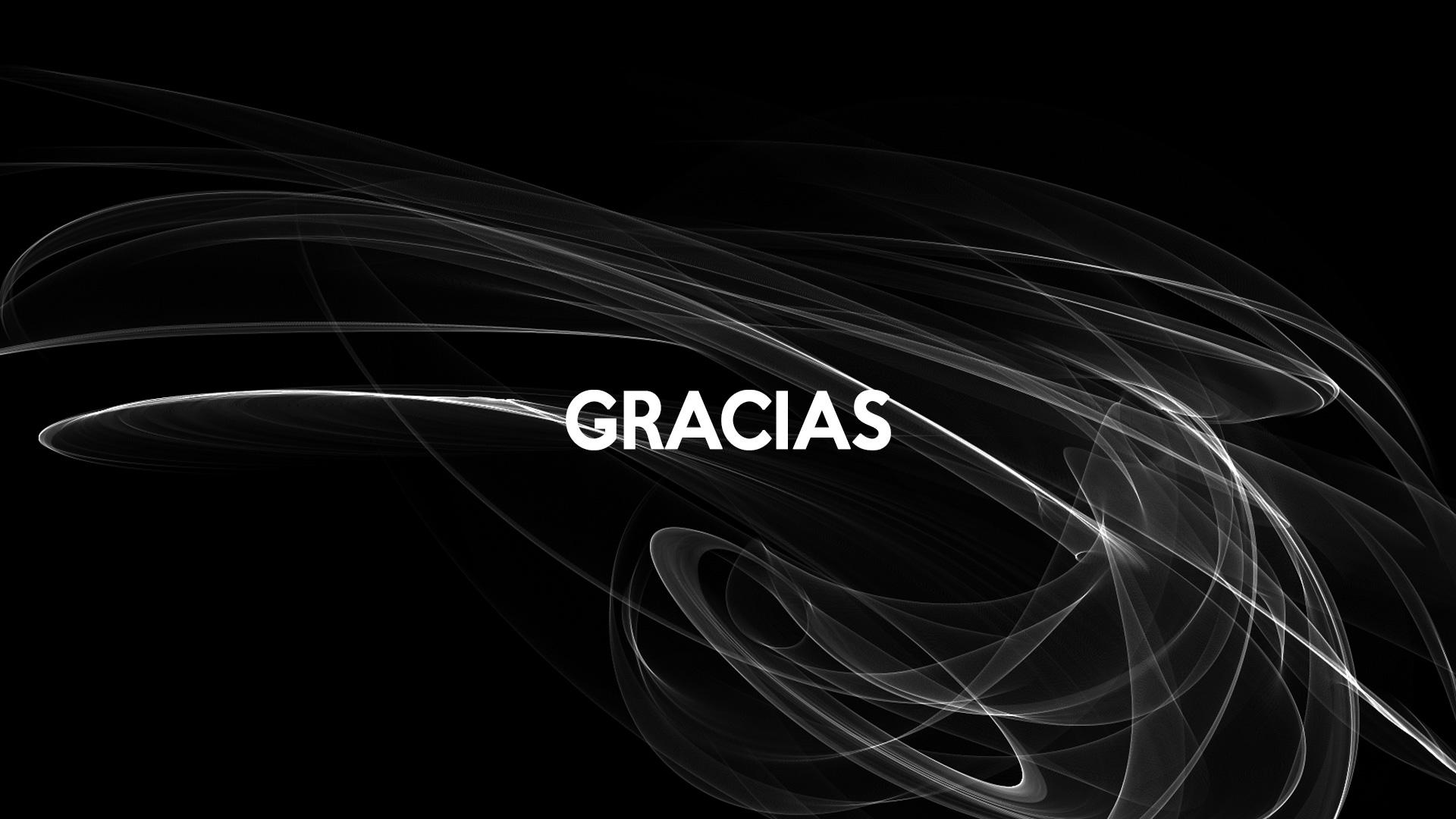 F20_GRACIAS